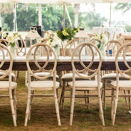 scaune cu design special