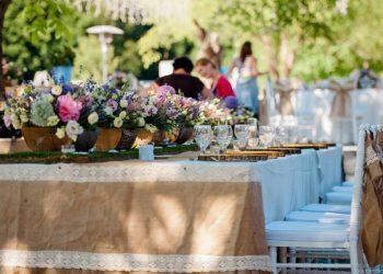 avalon nunti